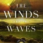 Come to Zion, Vol. 1: The Winds and the Waves Book Review & Giveaway