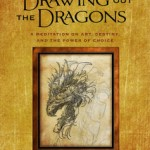 Drawing Out the Dragons Book Review