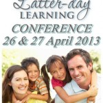 Latter-Day Learning Family School Conference