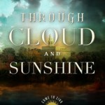 Come To Zion, vol 2 – Through Cloud and Sunshine Book Review