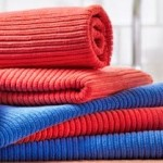Have you Heard of Norwex Cloths?