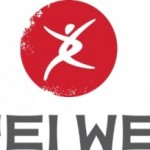 Pei Wei's, Have You Been to this Place?
