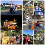 Our Surprise Trip to Legoland