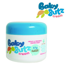 Spring Awards Giveaway 8 Great Baby Products The