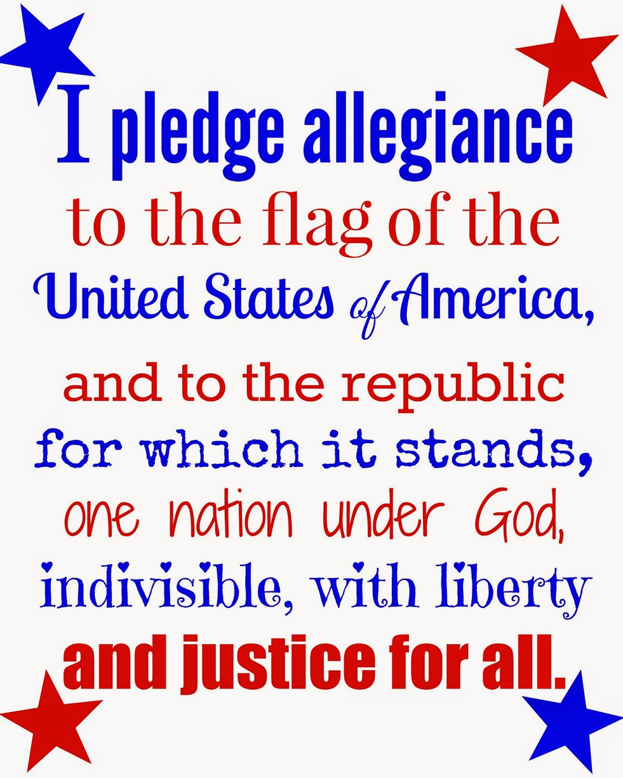 a paper on unconstitutionality of the pledge of allegiance Learn more about the pledge of allegiance in this article  and a detailed report  issued by the us library of congress in 1957 supported the  flag was an  unconstitutional violation of their freedom of speech and religion.