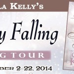Review – Softly Falling by Carla Kelly