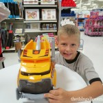 Toy Review – WRECKY THE WRECKING BUDDY™ – Walmart #Chosenbykids