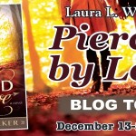 Pierced by Love by Laura Walker {Book Review}