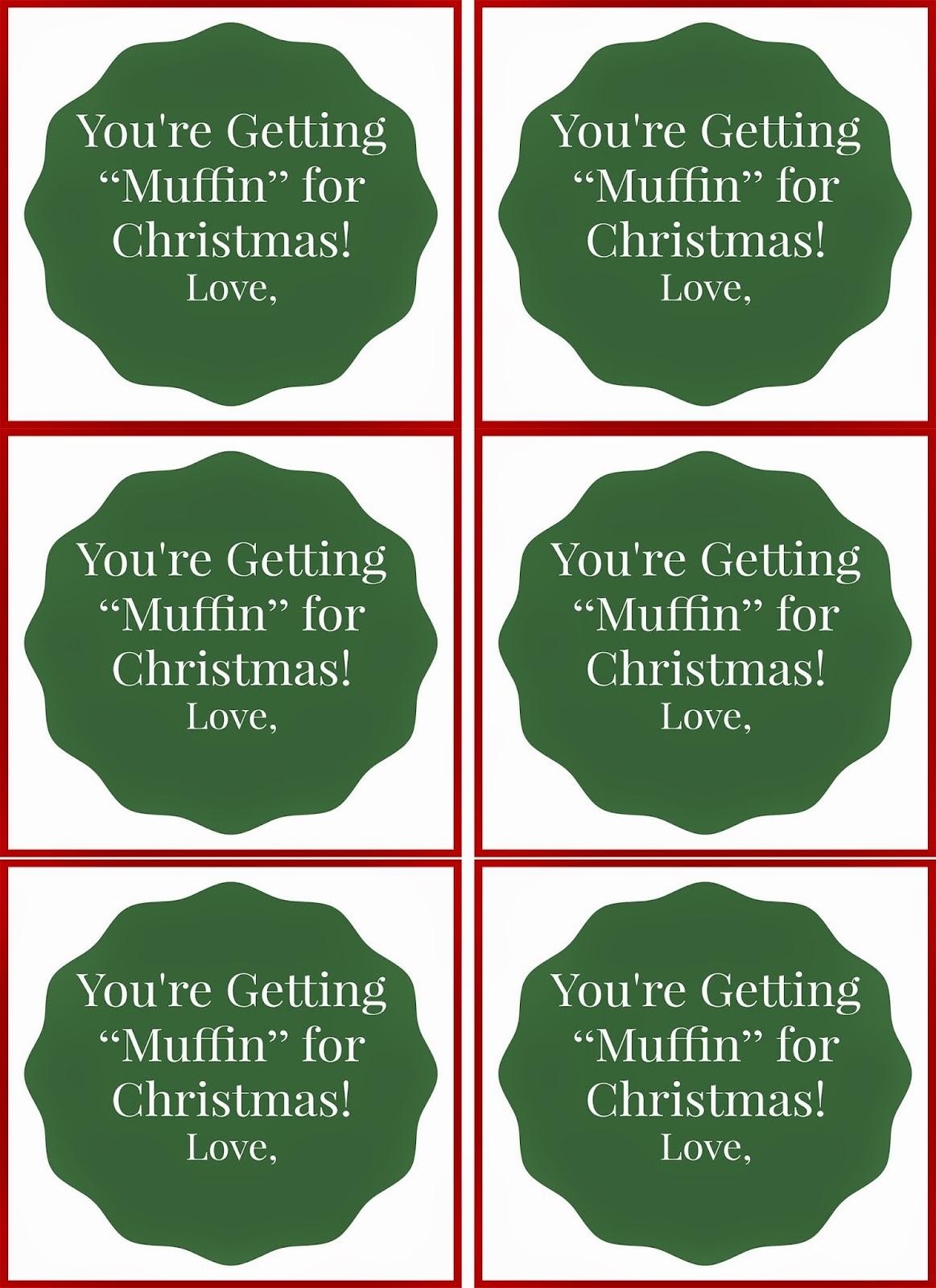 Easy Christmas Light Ideas