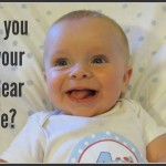 How do you know your Baby Gear is Safe?
