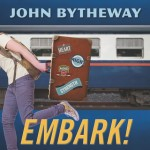 Embark! by John Bytheway + Free Printable
