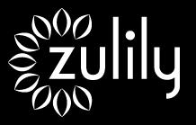 zulily_logo_white_web.png