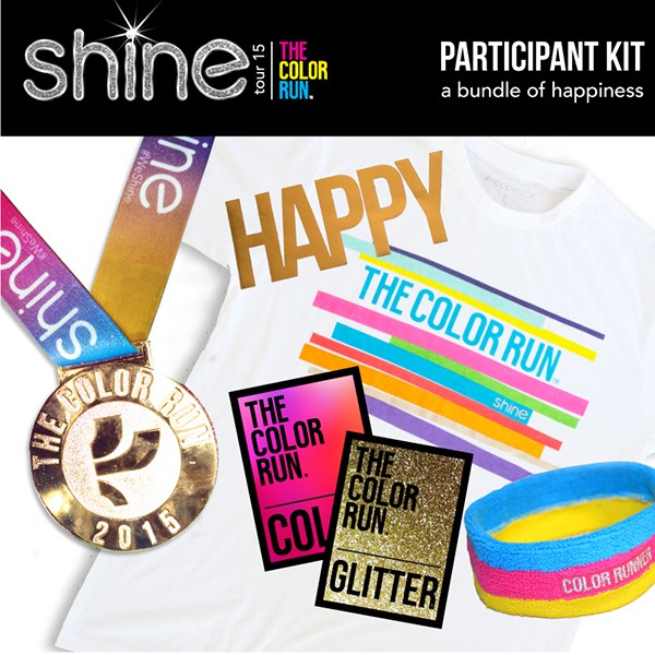 2015-participant-kit-the-color-run-shine