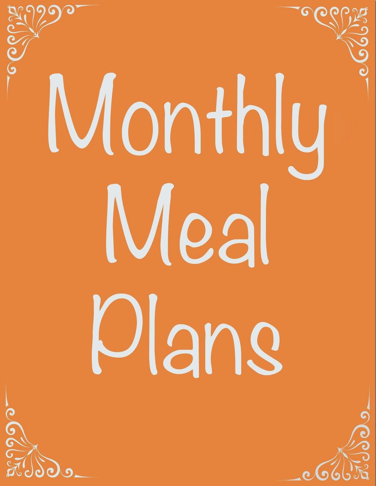 Montly+Meal+Plan+sheet1.jpg