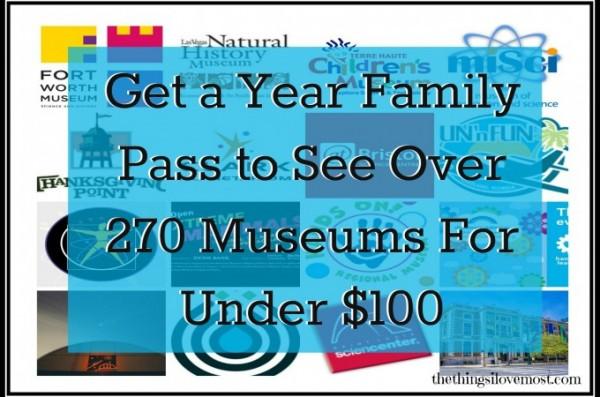 Museum-Pass-680x450