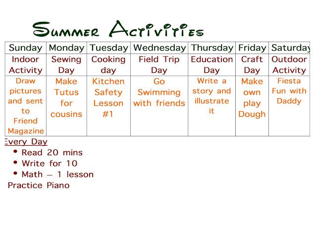 Summer+activites.jpg