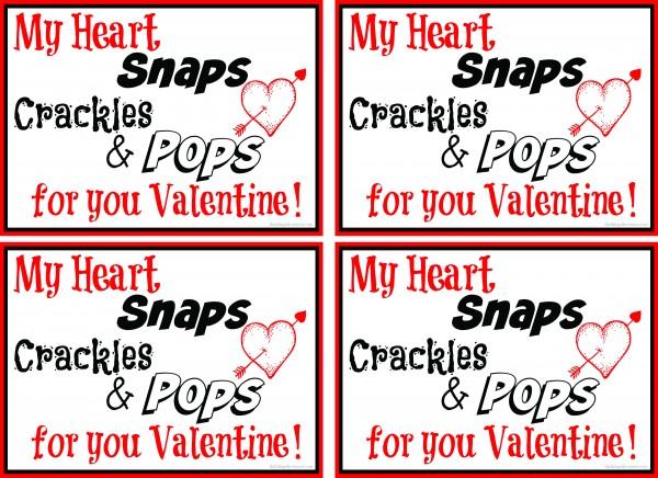 heart valentines2