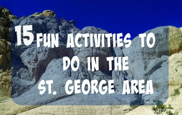15-Fun-Activities-to-do-in-the-St.-George-Area1-680x430
