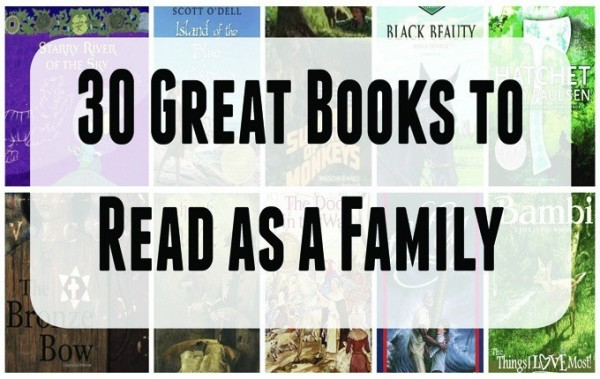 30-books-to-read-as-a-family-680x430