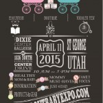 All About Baby Expo