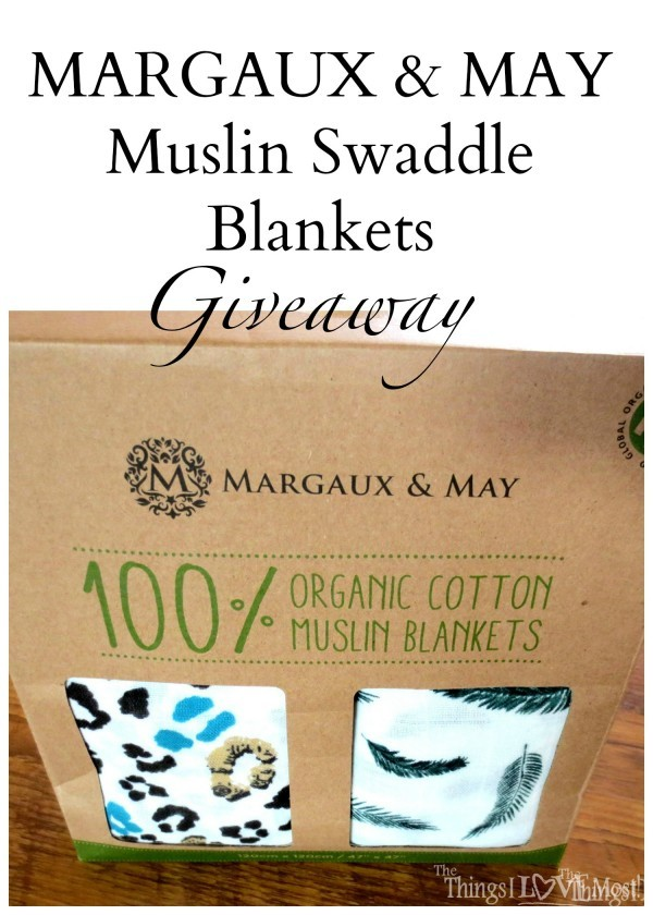 Margaux-May-Muslin-Swaddle-Blankets-600x840