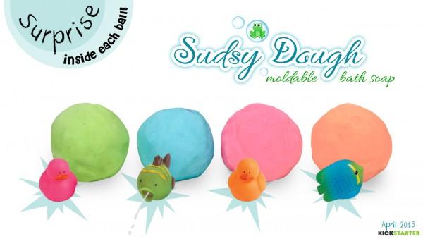 sudsy-dough-promo