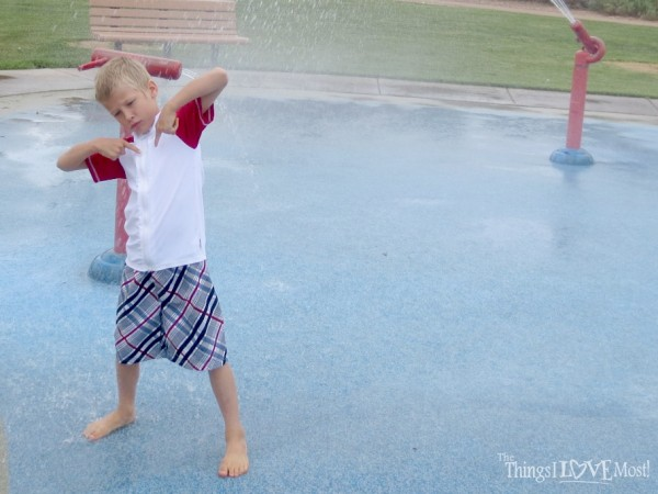 Get Your Kids Ready For Summer Swimming Best Summer Swim