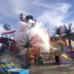 Weekly Deals: Wet'n'Wild Las Vegas Discount, Sidewalk Chalk and more…