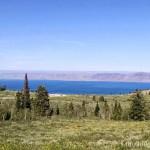 Bear Lake Family Vacation