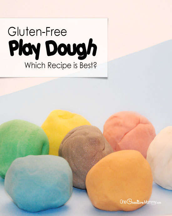 Gluten-Free-Play-Dough-Recipe-Review-and-Tips-1