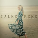 What Heaven Feels Like by Calee Reed