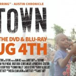 FREETOWN MOVIE & GIVEAWAY