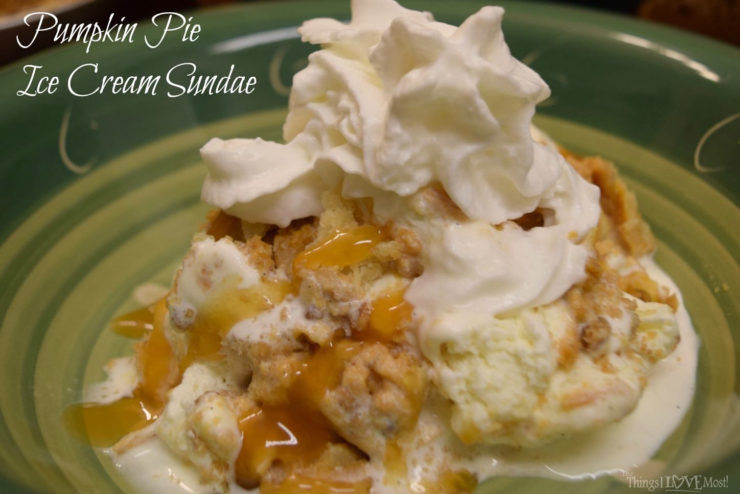 sundae ice cream sundae pie 2 allyou com ice cream sundae yogurt pies ...