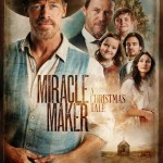 Miracle Maker {Movie Review}