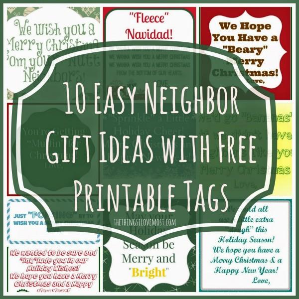 neighbor-Christmas-Gifts