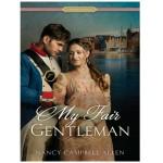 My Fair Gentleman {Book Review}