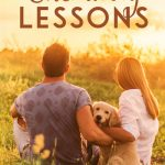 Chemistry Lessons by Rebecca Jamison {Book Review}