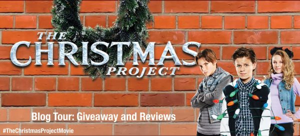 the-christmas-project-blog-tour-banner