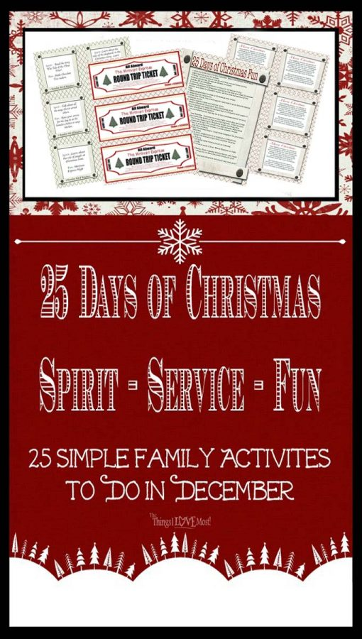 25-days-of-christmas-fun-activites