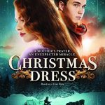The Christmas Dress Movie Review