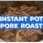 How to Cook a Delicious Roast Using Your Instant Pot