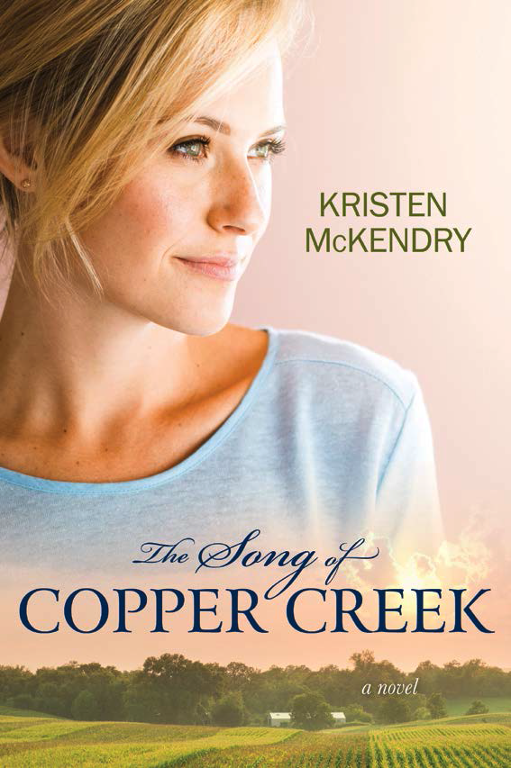 Copper_Creek